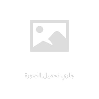 مطوية لوين ستيل ألمونيوم  sr11- أسود معدن سليبنر